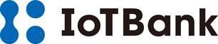 IoTBank公式サイト